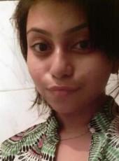 sweety, 23, Bangladesh, Dhaka