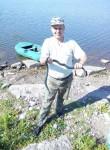 Andrey, 45  , Buzuluk