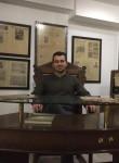 Kemal, 34  , Izmir