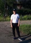 Oleg, 29  , Nizhniy Tagil