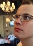 Grigoriy, 33, Moscow