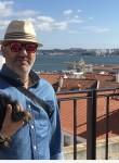fernan, 51  , Valencina de la Concepcion