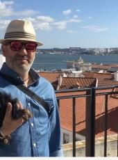 fernan, 51, Spain, Valencina de la Concepcion