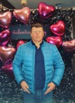 Aleksandr, 50  , Dabrowa Gornicza