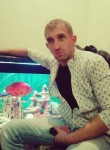 Dima, 31  , Michurinsk