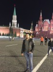 Gusni Kuliev, 27  , Krasnogorsk