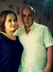 Svetlanka, 24  , Severskaya