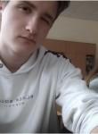 Nikita, 18, Kiev