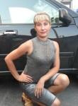 Ирина, 45  , Severomorsk