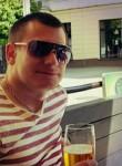 Dima, 28  , Plock
