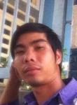 Hoang Giang, 29  , Phan Thiet