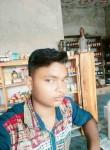 Arnob, 18, Saidpur