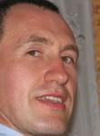 Йохан, 40  , Suvorov
