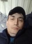 Ятакой, 36 лет, Улан-Удэ