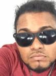 Avinash, 30  , Bridgetown