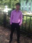 alimchik, 30  , Nalchik