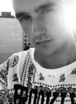 Artur, 19  , Prague
