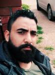 ZORO, 30  , Baghdad