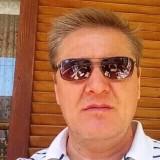 Oleg, 55  , Katowice