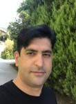 Amir, 47  , Karaj