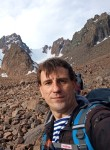 Vasiliy, 35, Almaty