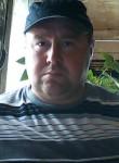 rena, 36  , Verkhnije Tatysjly
