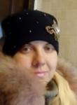 Yana, 34  , Novoshakhtinsk