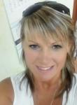 Ekaterina, 42  , Sumy