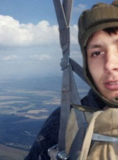 Aleksandr, 35, Russia, Nizhniy Novgorod