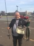 Козерог, 56  , Marlboro