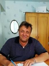 Yuriy, 57, Russia, Feodosiya