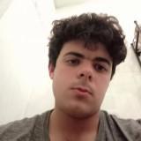 Gianmaria, 18  , Zero Branco