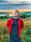 Artem, 21  , Tomilino
