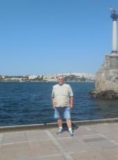 Nikolay, 76, Russia, Kokhma