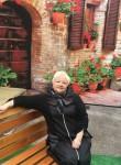 Tatyana, 57  , Samara