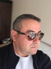 bayrossi, 45, Turkey, Istanbul
