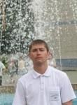 Pavel, 40  , Barnaul
