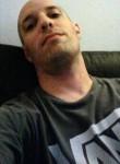 Matute, 41  , Avellaneda
