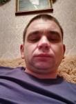 Ivan, 36  , Munich
