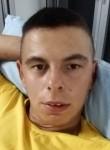 Serkan, 20  , Burdur