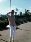 Olya, 41, Yekaterinburg