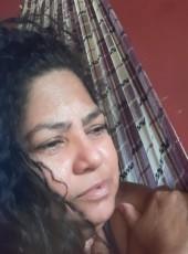 maria, 49, Brazil, Fortaleza