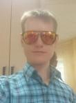 Vladlenchik, 26  , Sayansk