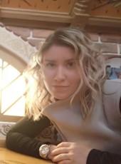 Marina, 37, Russia, Zheleznodorozhnyy (MO)