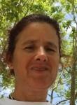 Ana Paula, 50  , Loule