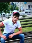 Vlad, 27  , Sukko