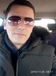 mansur, 34  , Qushkupir