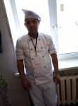 Shadiev Borya, 34  , Vladivostok