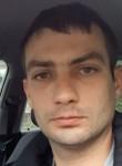 Sergey, 29, Kutno