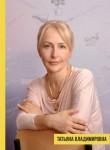 Tatyana, 50, Skhodnya
